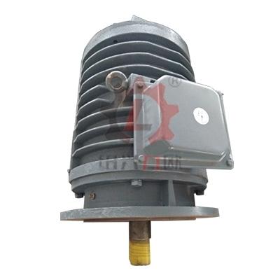 YGP 系列电机